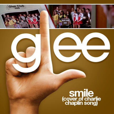 File:Smile (Cover of Charlie Chaplin Song) - One.jpg