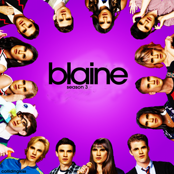 File:BlaineS3.png