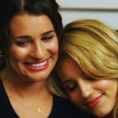 File:FABERRY!2.jpg