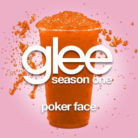 File:S01e20-05-poker-face-03.jpg