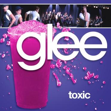 File:371px-Glee - toxic.jpg