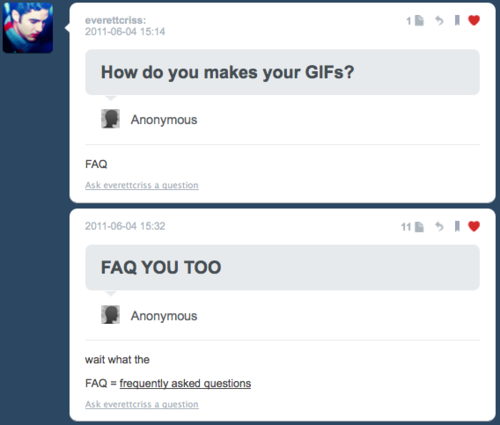 File:FAQ YOU.png
