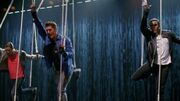 Glee-Bye-Bye-Bye-I-Want-It-That-Way-Full-Performance-Video-03-2013-03-15-622x349.jpg
