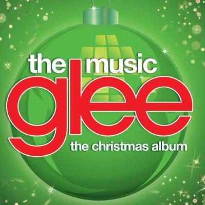 File:Glee-The-Music-Xmas-Album-Cover-399x400.jpg
