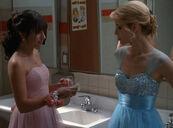 Rachel Quinn prom.jpg