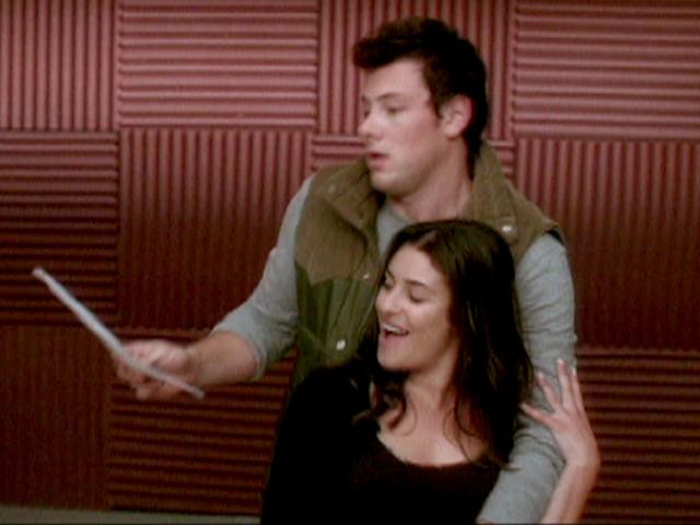 File:Glee-smile.jpg