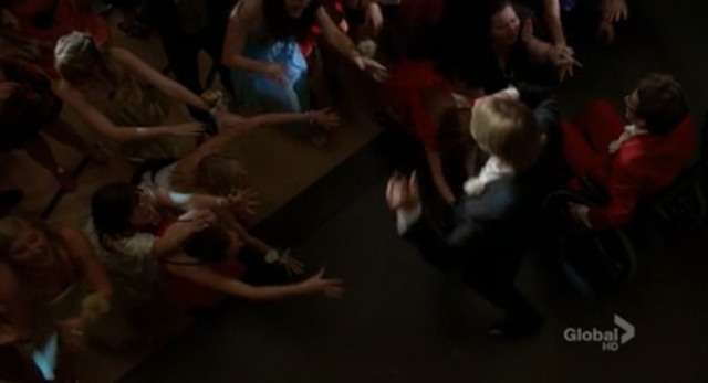 File:GleeFriday37.png
