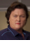 File:Beiste.png