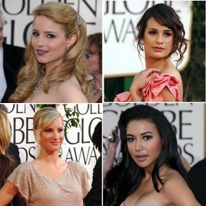 File:Glee-girls-pink-golden-globes-2011-300x300.jpg