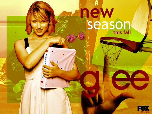 File:Glee-season-3-wallpaper-glee-25205140-1024-768.jpg