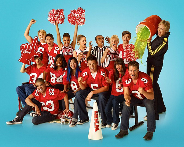 File:Glee background.png