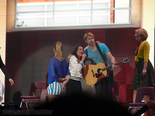 File:LEA MICHELE AND CHORD OVERSTREET 2.jpg
