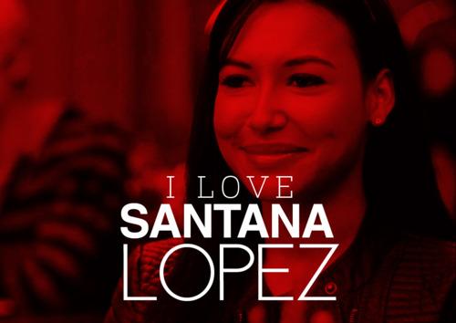 File:Santanalopez.jpg