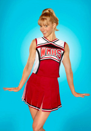 File:Glee Brittany Season 2.jpg