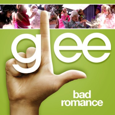 File:371px-Glee - bad romance.jpg