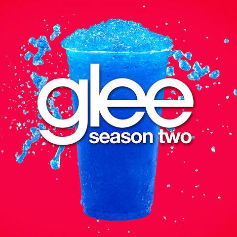 File:Glee Season 2 Episode 1.jpg