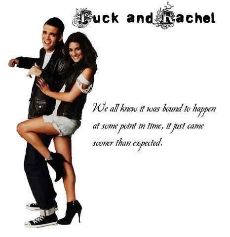 File:Puck-Rachel-rachel-and-puck-8712945-466-480.jpg