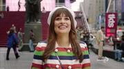 Rachel in NY