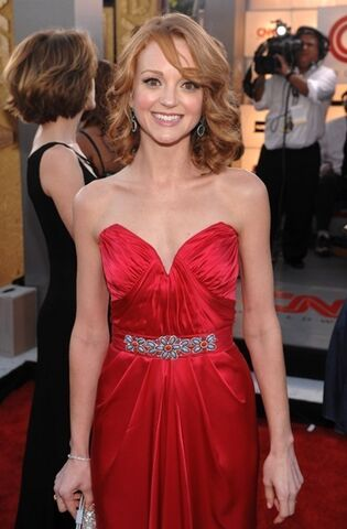 File:Jayma-16th-Annual-SAG-Awards-jayma-mays-10055980-394-600.jpg