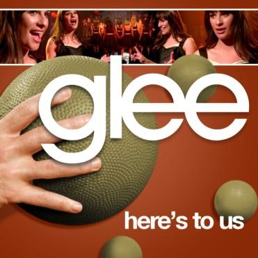 File:371px-Glee - heres to us.jpg