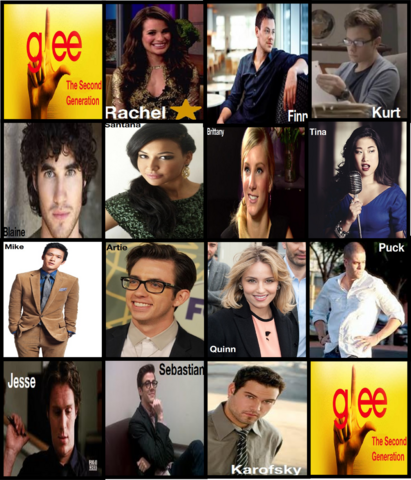 File:Glee gen 2 cast parents.png