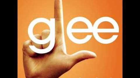 Physical - Glee Cast Version Full HQ Studio