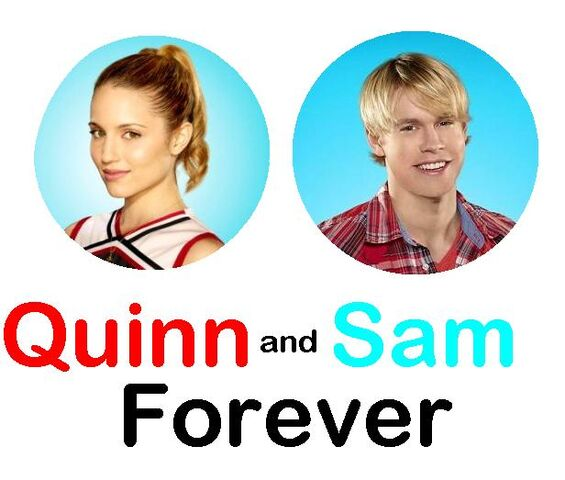 File:Quinn and Sam Forever.jpg