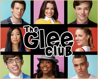 File:The Glee Club.jpg