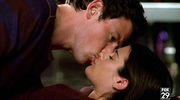File:Finn-and-Rachel-kiss,-1.2.jpg