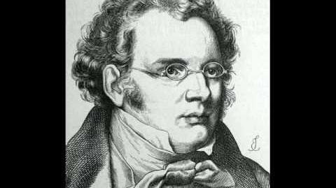 Franz Schubert Ave Maria