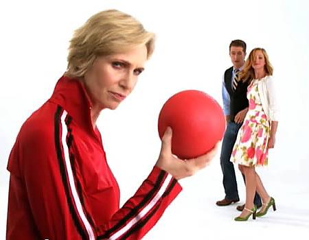 File:450x350-alg glee dodgeball.jpeg