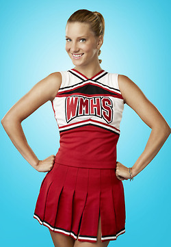 File:Brittany Glee 4.jpg