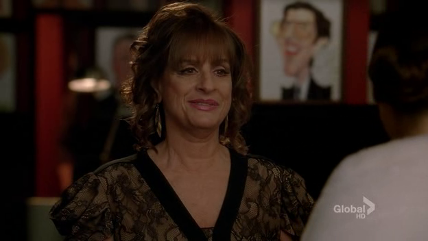 File:Patti lupone new york.png