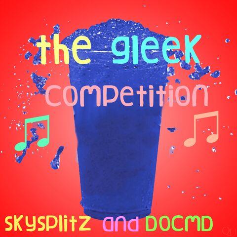 File:Glee slushie.jpg
