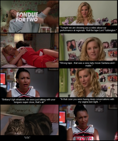 File:Lol brittana.png
