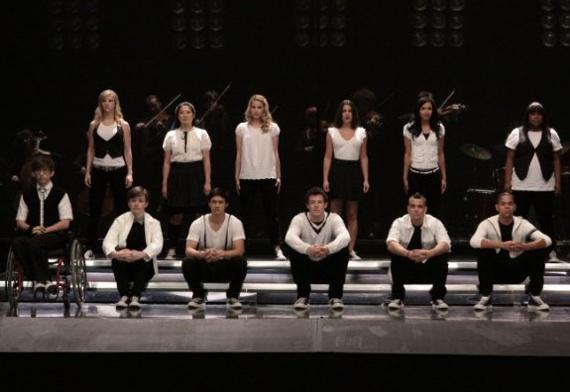 File:Glee37.jpg