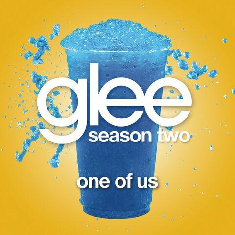 File:Glee one of us.jpg