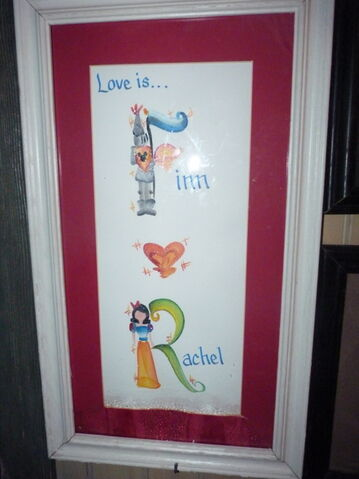 File:Love is finn and rachel.jpg