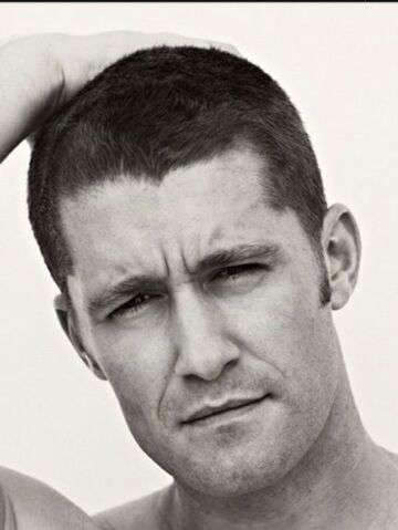 File:Matthew-Morrison-shaved-head.jpg