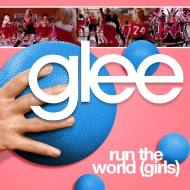 File:371px-Glee - run the world.jpg