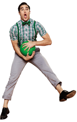 File:Blaine Dodgeball New.png