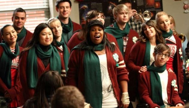 File:Glee christmas 500-thumb-630xauto-25698.jpg