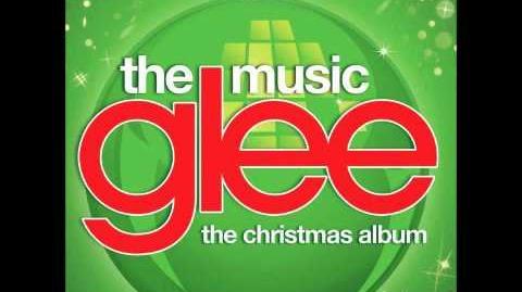 O Christmas Tree (Glee Cast Version)