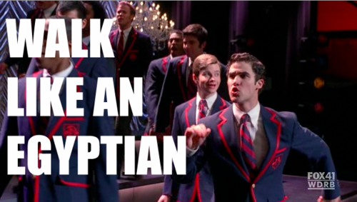File:Blaine walk like an egyptian.png