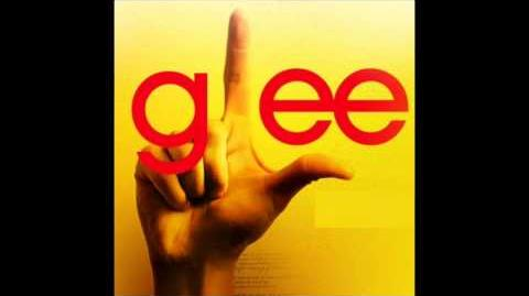 Glee - Thriller Heads Will Roll