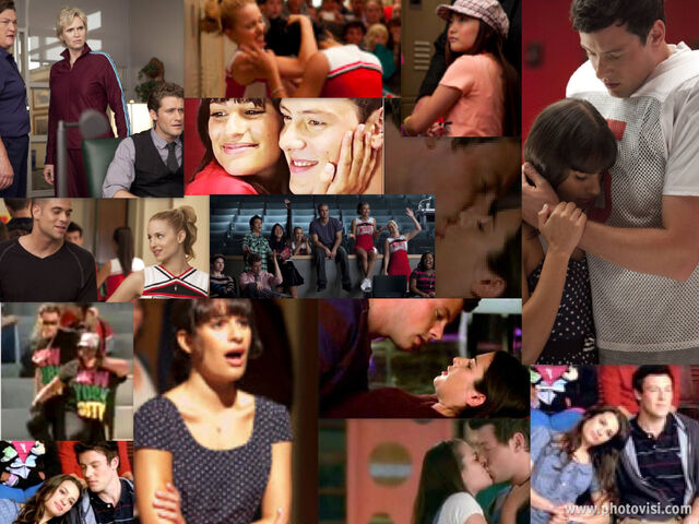 File:Glee Wallpaper 10.jpg