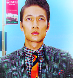 File:Harry Shum45.png