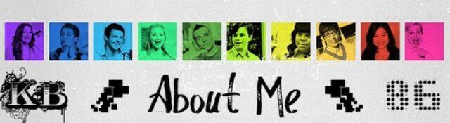 File:Kurt's Boy About Me.jpg