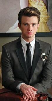 File:Kurt at VOUGE!.jpg