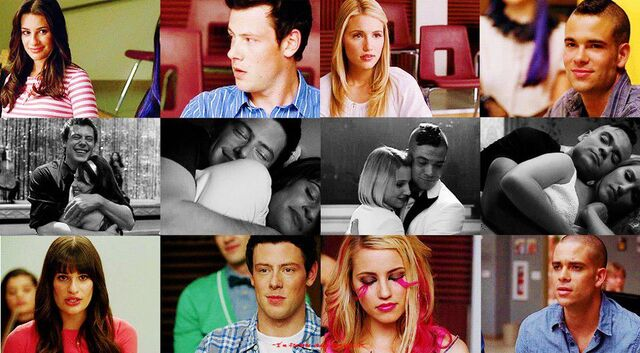 File:Finchel Quick.jpg